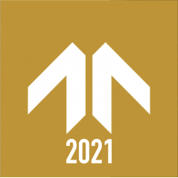 Found Catalogue 2021