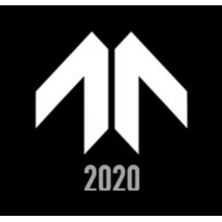 Found Catalog 2020