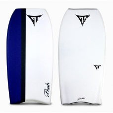 Bodyboard GT Flash 2018