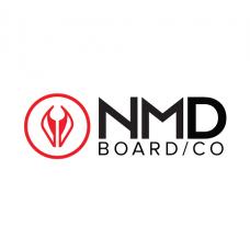 NMD BoardCo