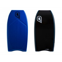 Bodyboard QCD Drive Kinetic PP