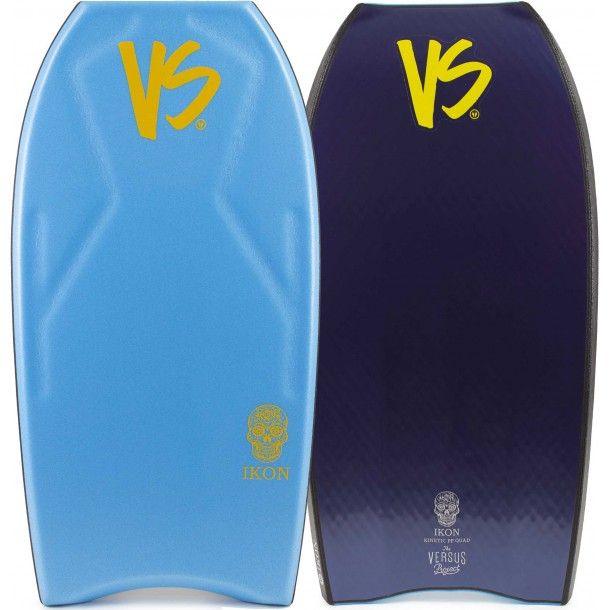VS Ikon Kinetic PP Concave