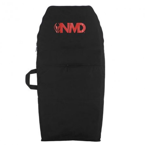 NMD DAYTRIP BOARDBAG