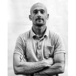Interview Amaury Lavernhe