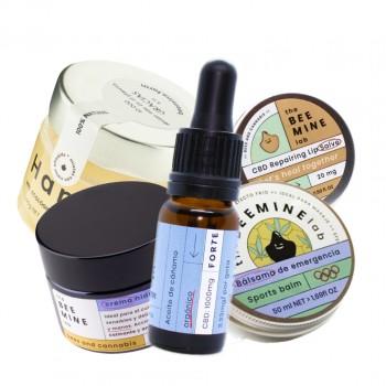 CBD Products (9)