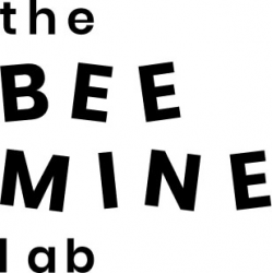 The BeeMine Lab English