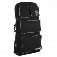 VERSUS BODYBOARD TRAVEL BAG