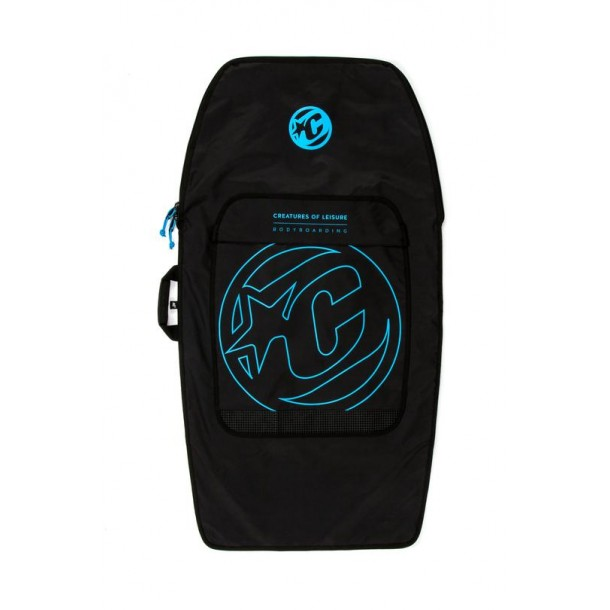 Day Use Bodyboard Cover