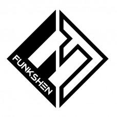 Funkshen