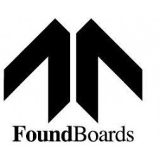 Found Boards