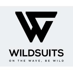 Wildsuits