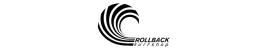 Rollback Surf Shop