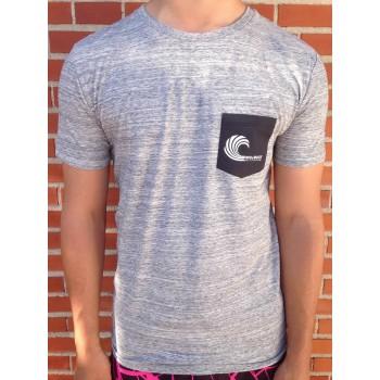 T-shirts (19)