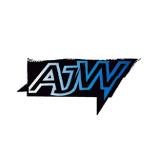 AJW Surfboards