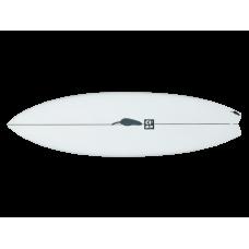 Chilli Surfboards BV2