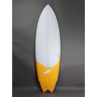 CHILLI SURFBOARD Piña Colada PU 2018