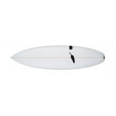 CHILLI SURFBOARD VOLUME 2