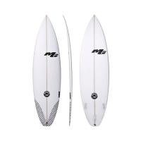 MG Surfboards MGX