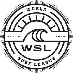 WSL Tour 2018 Mujeres